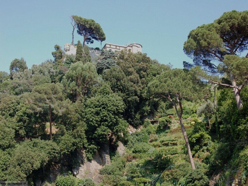 Portofino foto 123