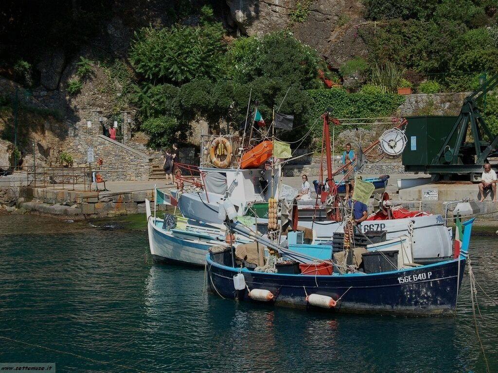Portofino foto 124