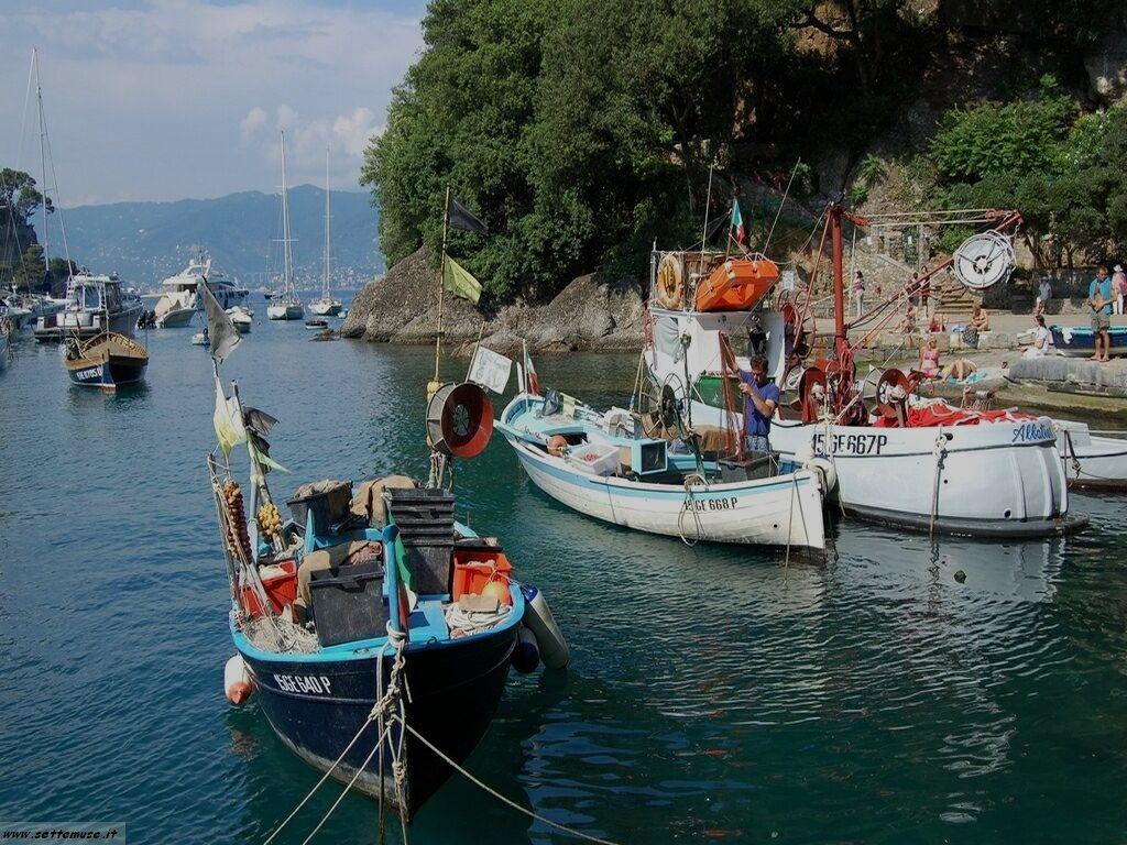 Portofino foto 125