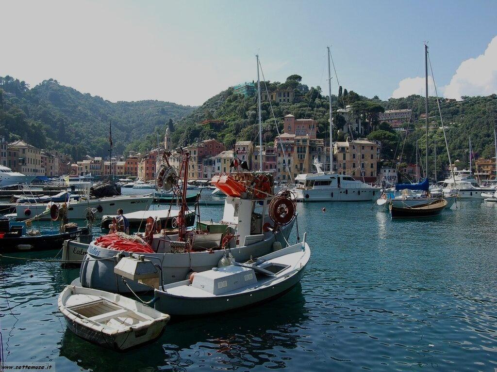 Portofino foto 126