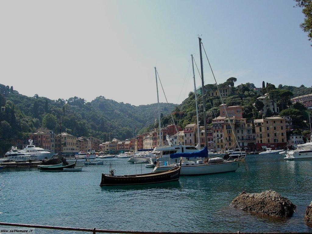 Portofino foto 127