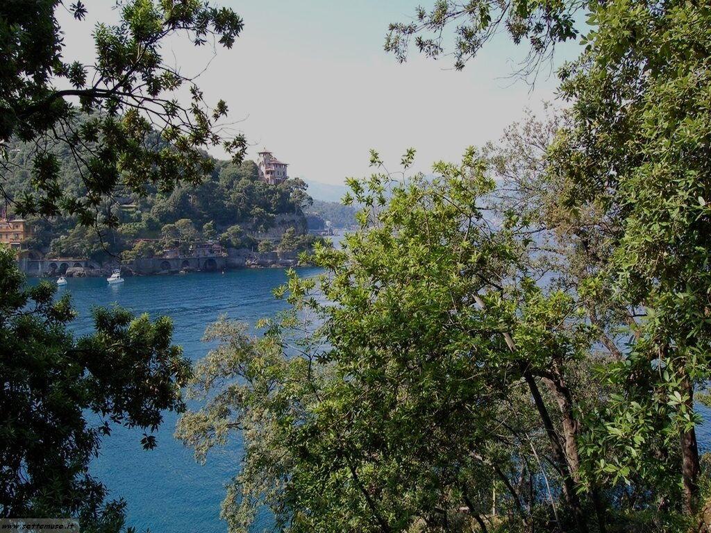 Portofino foto 134