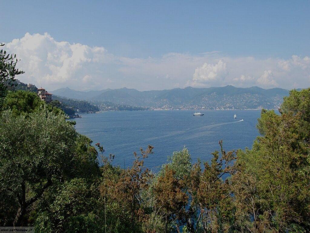 Portofino foto 138