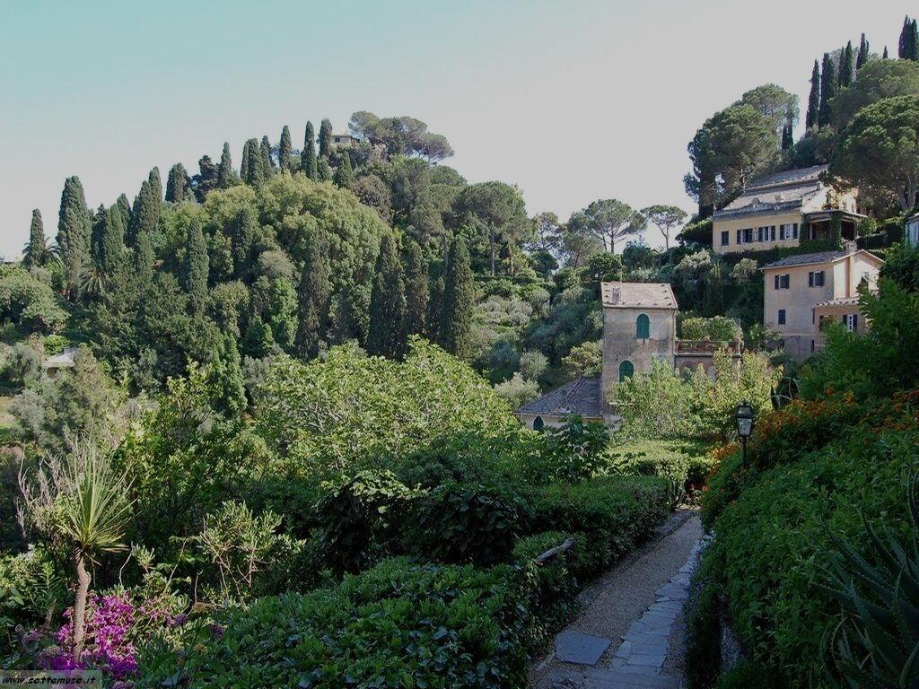 Portofino foto 140