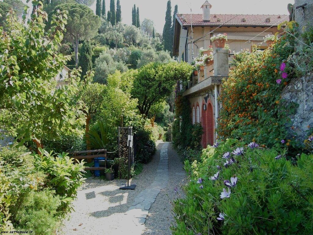 Portofino foto 141