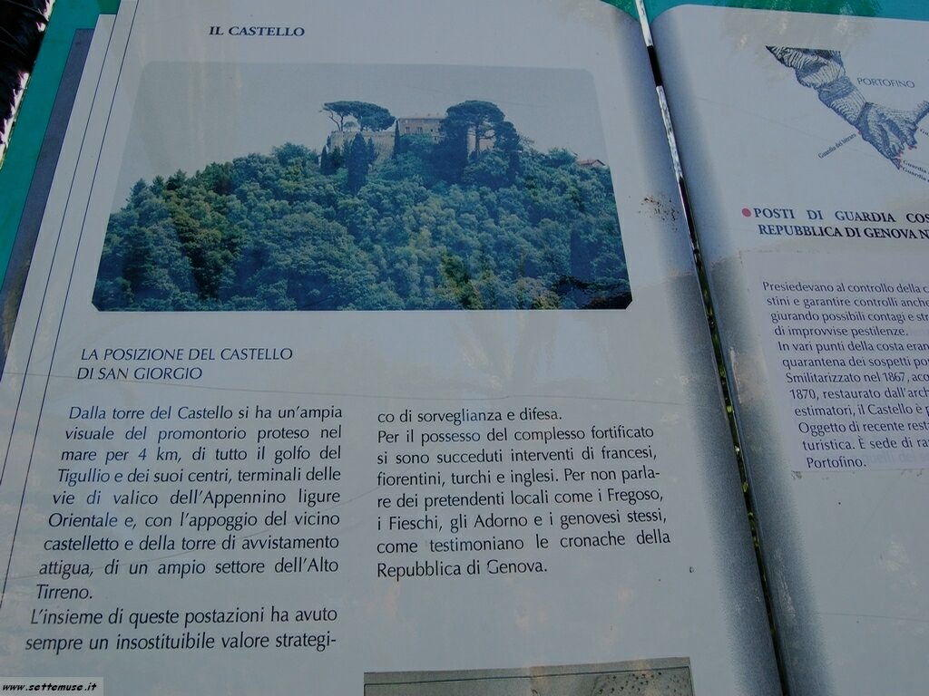 Portofino foto 144