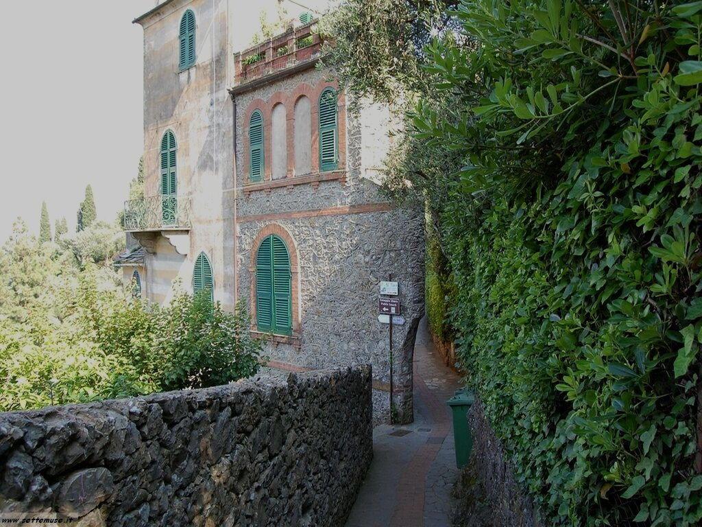 Portofino guida turistica e foto pagina 3