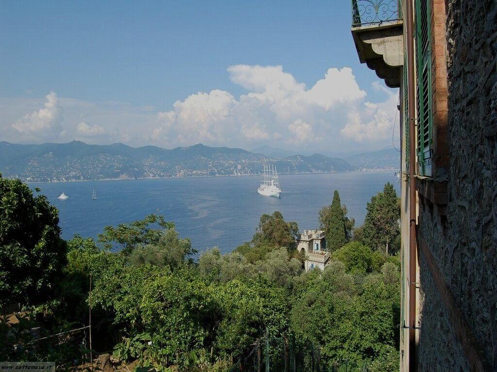 Portofino foto 146