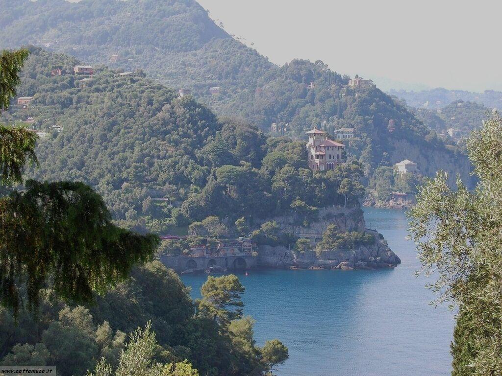 Portofino foto 148