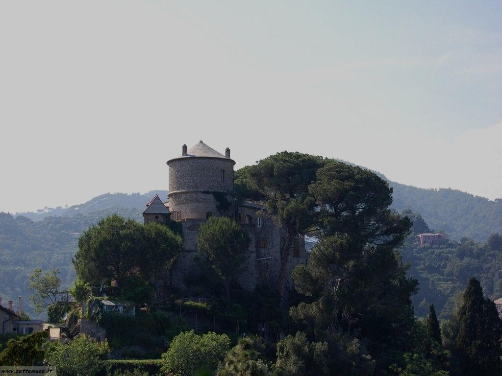 Portofino foto 151