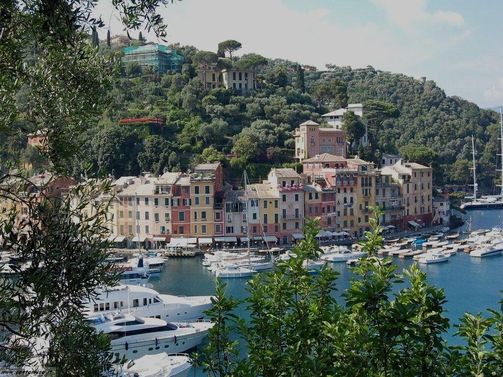 Portofino foto 152