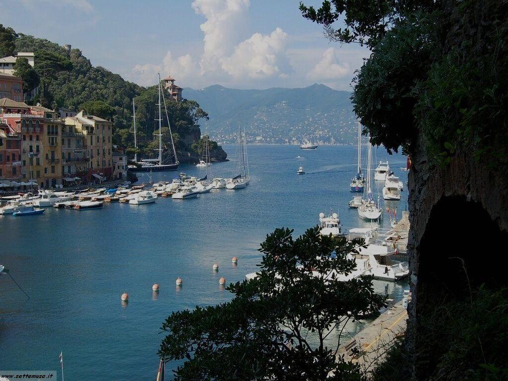 Portofino foto 153