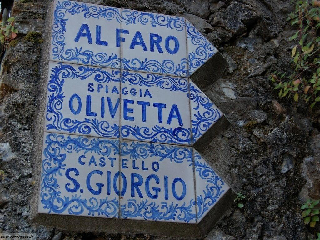 Portofino foto 154