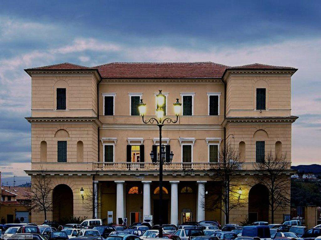imperia 011 museo pinacoteca