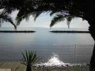 Sanremo citta