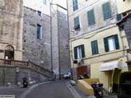 Ventimiglia citta