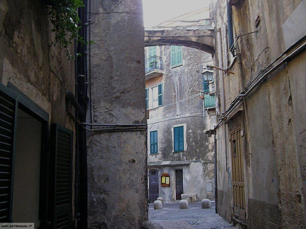 Ventimiglia foto 10