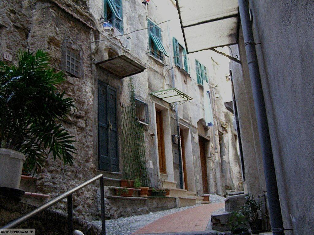 Ventimiglia foto 13