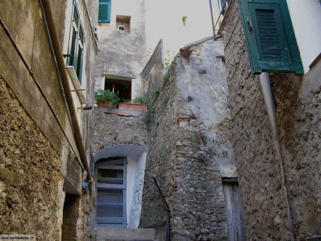 Ventimiglia foto 15