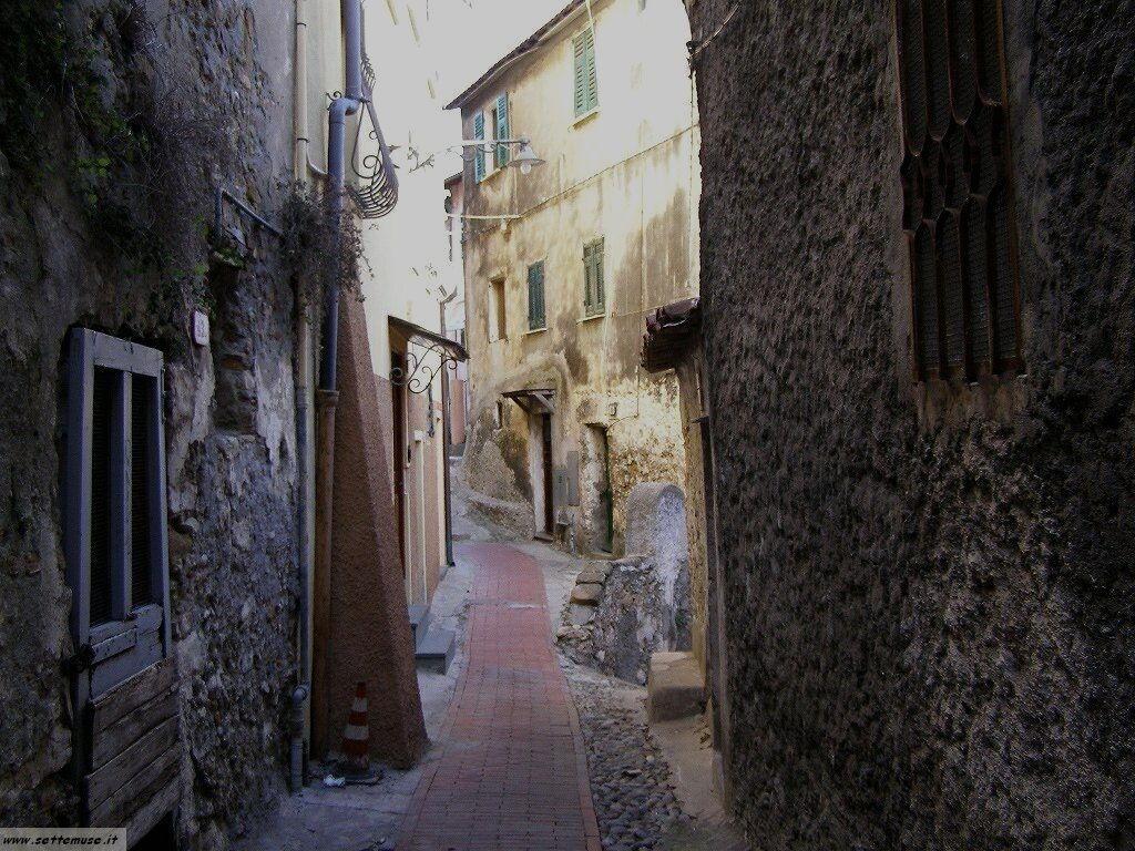 Ventimiglia foto 16