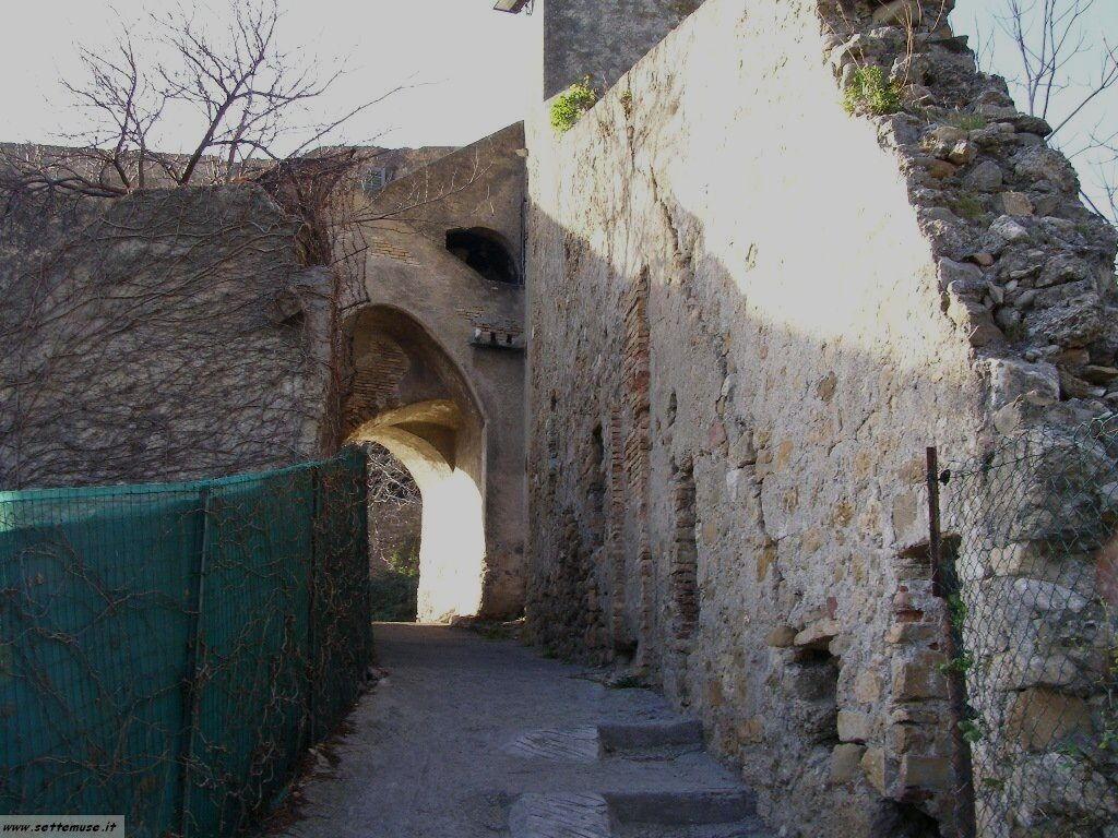 Ventimiglia foto 19
