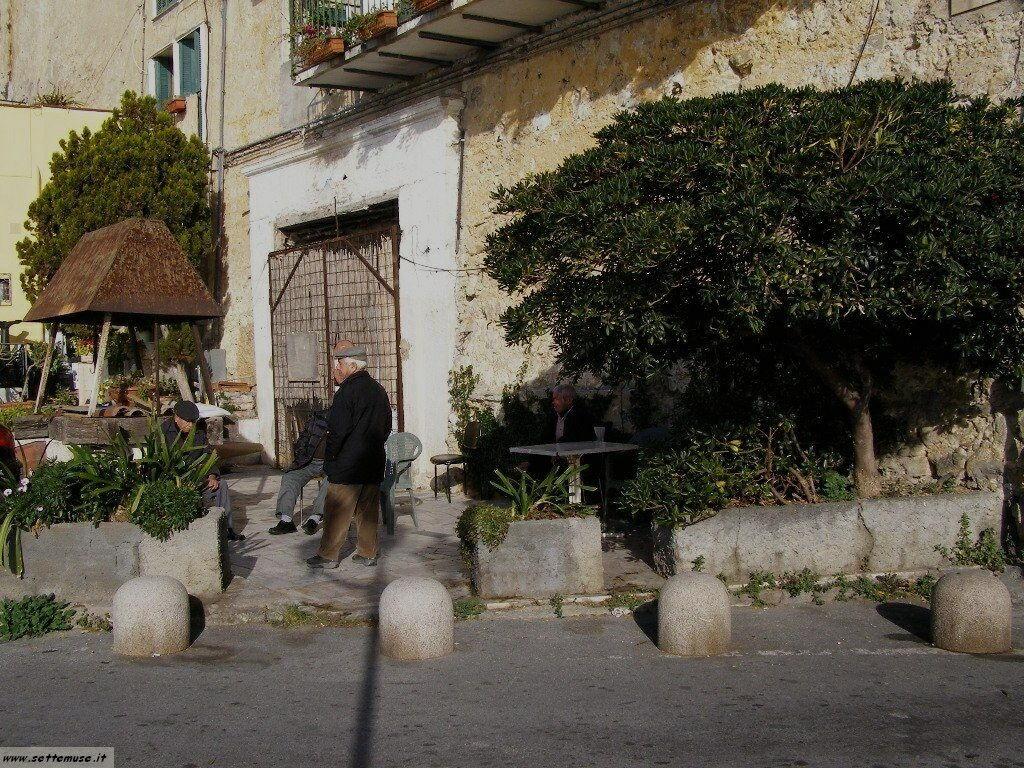 Ventimiglia foto 23