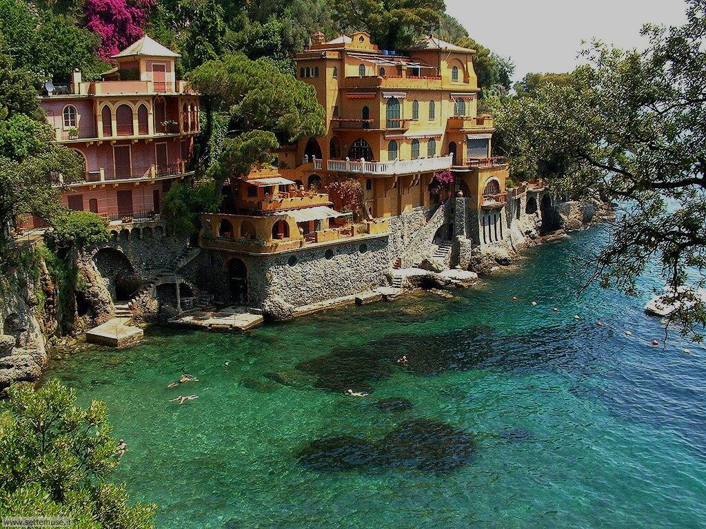 La Spezia: le Cinqueterre immagine 1