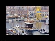 Guida e foto di La Spezia Città