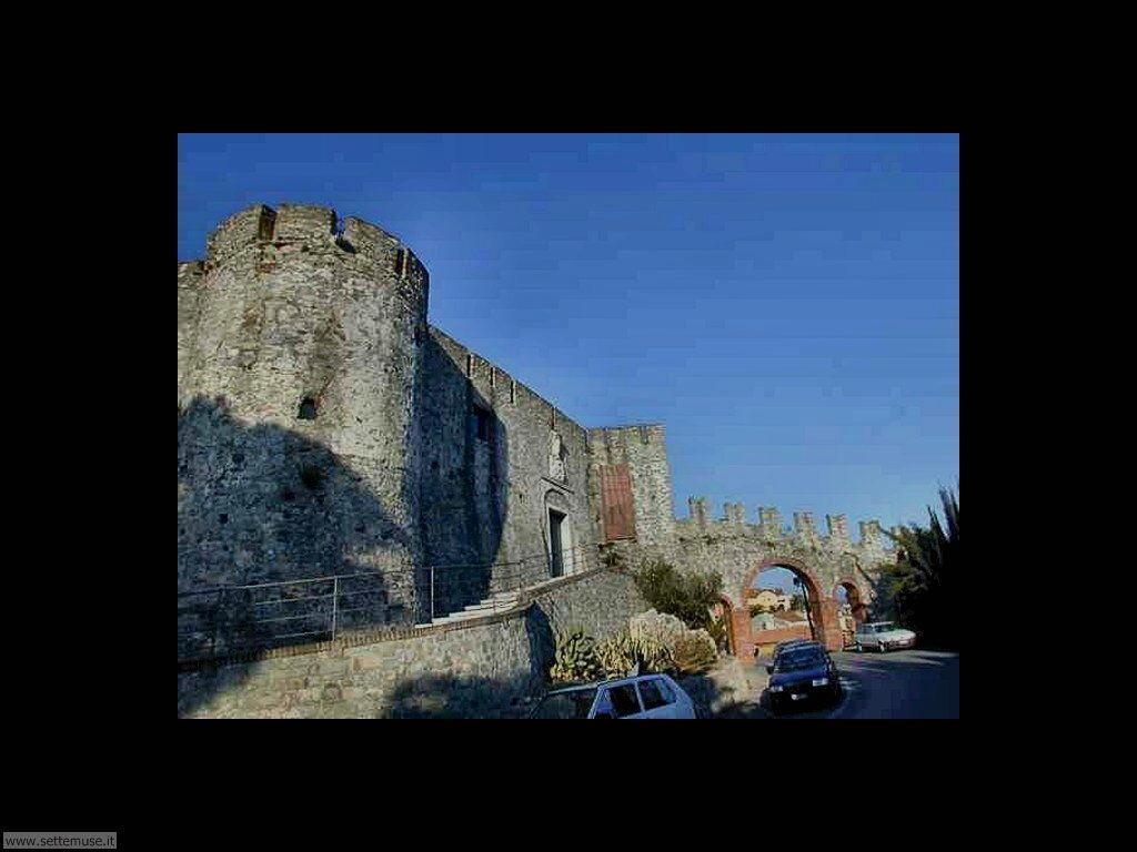 La Spezia Castel san giorgio 7