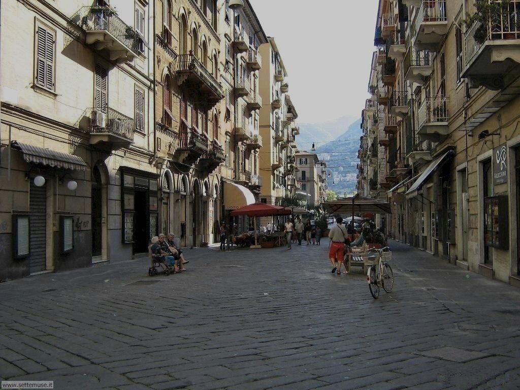 Foto di La Spezia Centro storico 12
