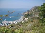 Cinqueterre Monterosso (La Spezia)