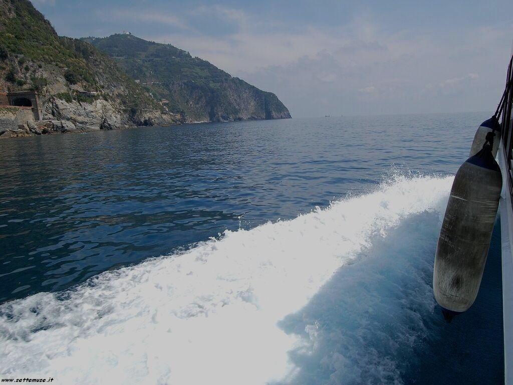Foto Riomaggiore 258