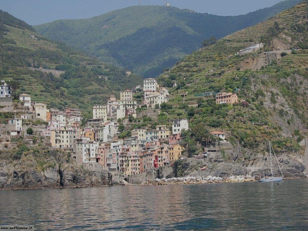 Foto Riomaggiore 262