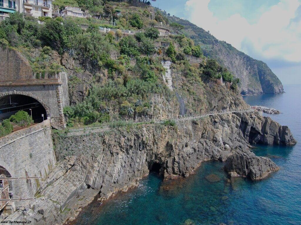 Foto Riomaggiore 293