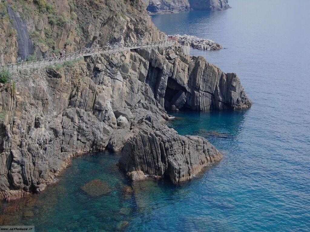 Foto Riomaggiore 294