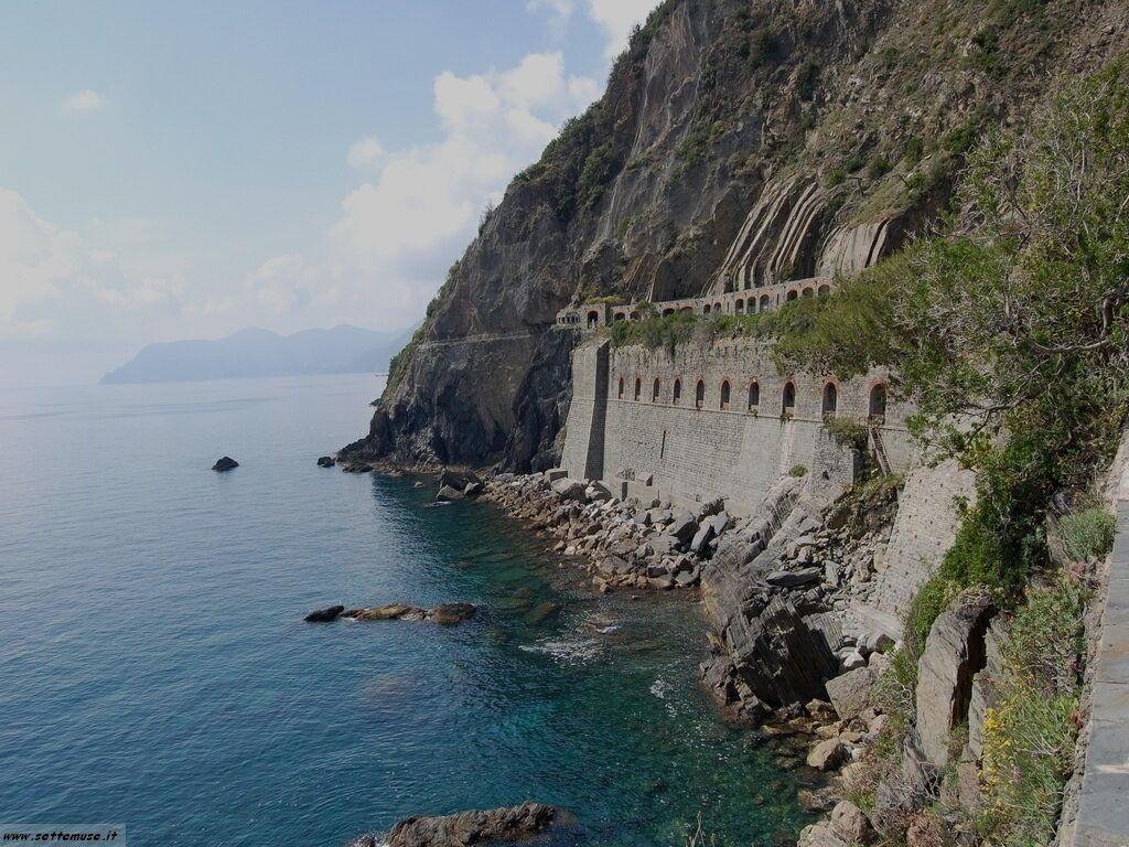 Riomaggiore Cinqueterre 301