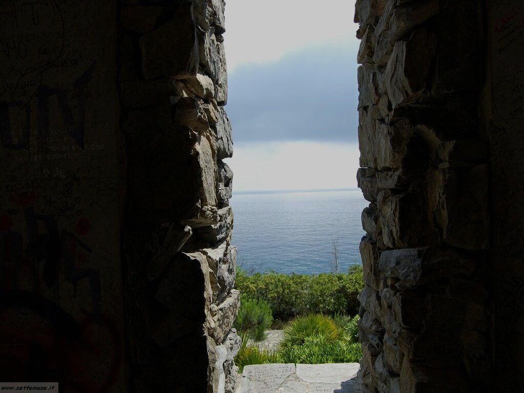 Foto Riomaggiore via dell'amore 310