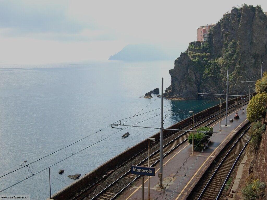 Foto Riomaggiore 325