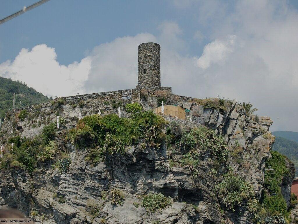 Torre di Vernazza 233