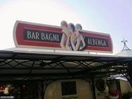 foto albenga 007 bar bagni