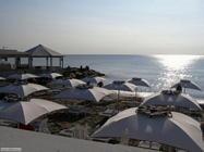 foto albenga 008 spiaggia