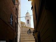 foto albenga 015 santa maria in fontibus