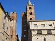 foto albenga 017 chiesa san michele