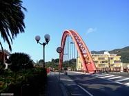 foto albenga 031 ponte rosso