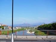 foto albenga 032 ponte rosso