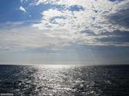 foto albenga 034 mare