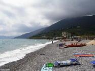 foto albenga 036 spiaggia vadino