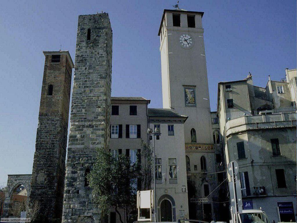 savona 006 torre del brandale