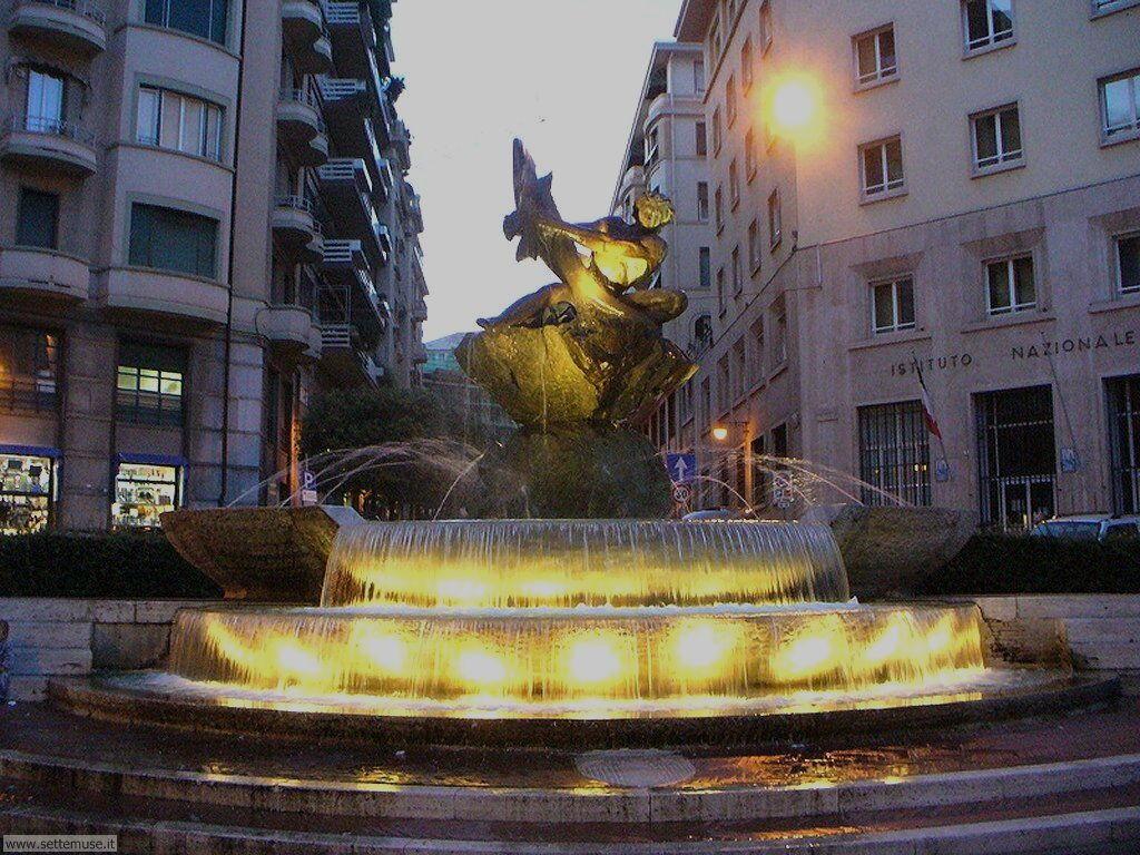 savona 016 fontana