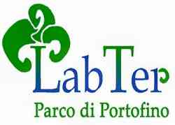Camogli - Parco di Portofino